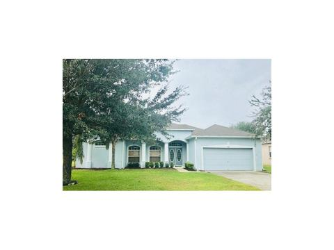 Oak crossing auburndale fl open houses 0 listings movoto latest listings in auburndale sciox Images