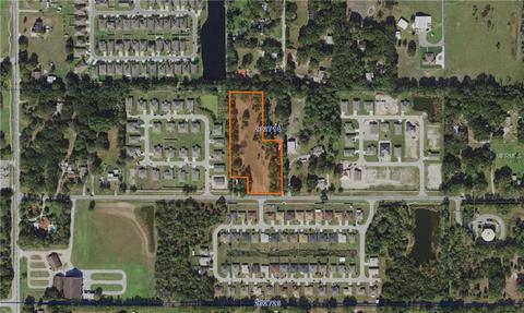 0 Mann Rd Lakeland Fl For Sale Mls L4904727 Movoto