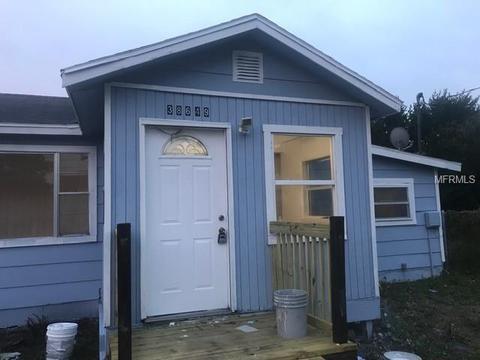 Shady Oaks Zephyrhills, FL real estate & homes for Sale - Movoto