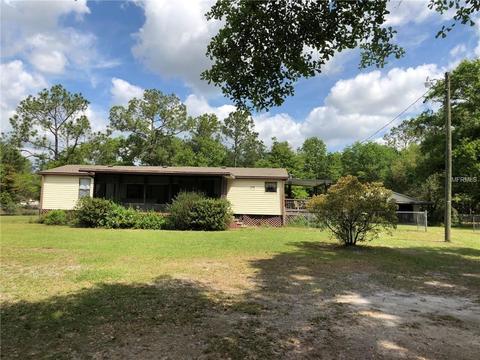 Excellent 2135 Woods Trl Lakeland Fl 33809 Home Interior And Landscaping Pimpapssignezvosmurscom
