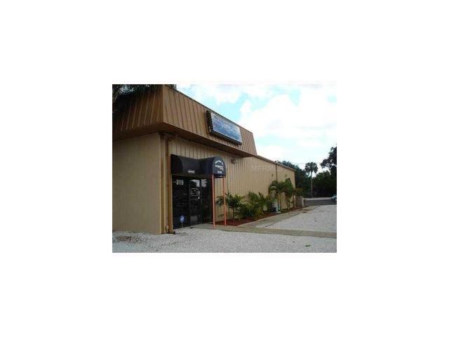 3119 1st St, Bradenton, FL 34208