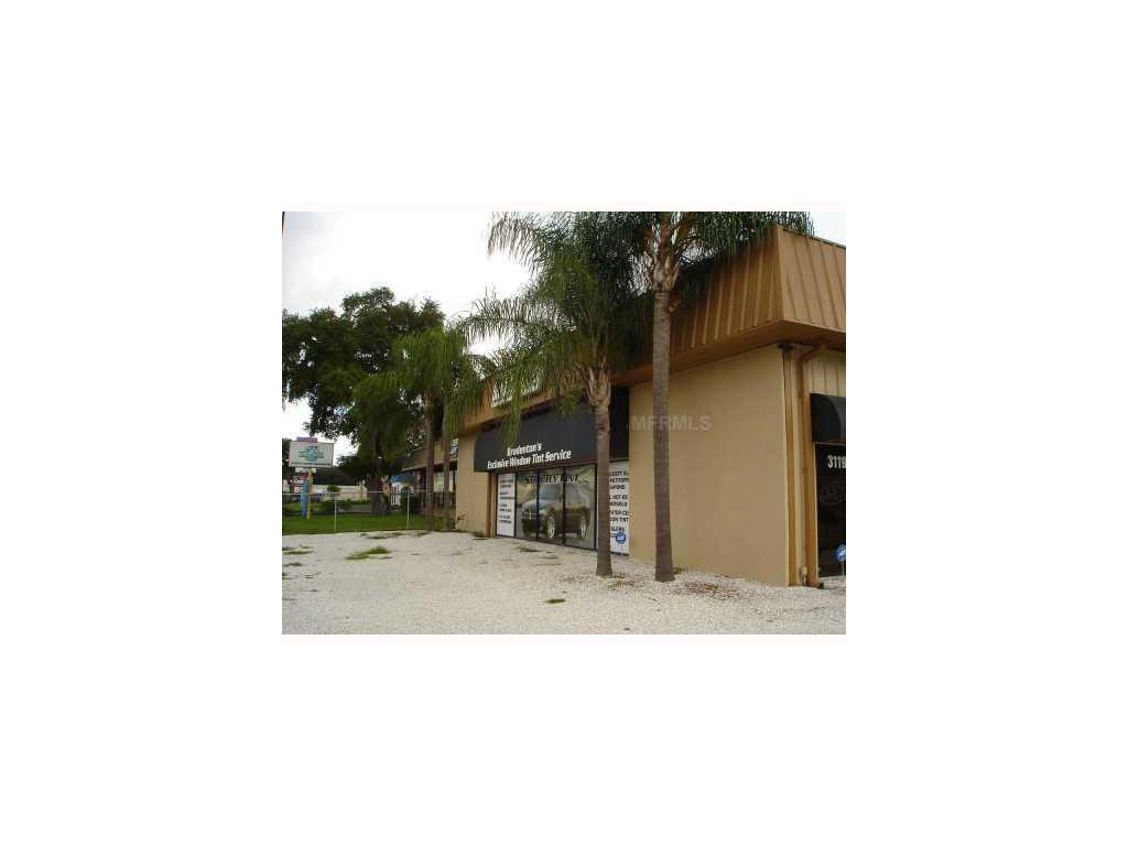 3119 1st Street, Bradenton, FL 34208