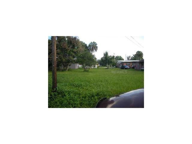 1123 72nd Street Ct E, Palmetto, FL 34221