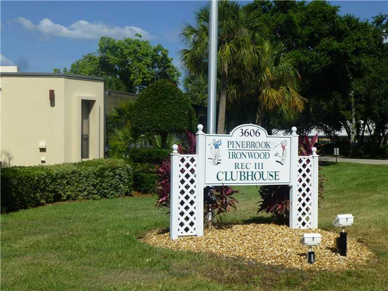 Undisclosed, Bradenton FL 34209