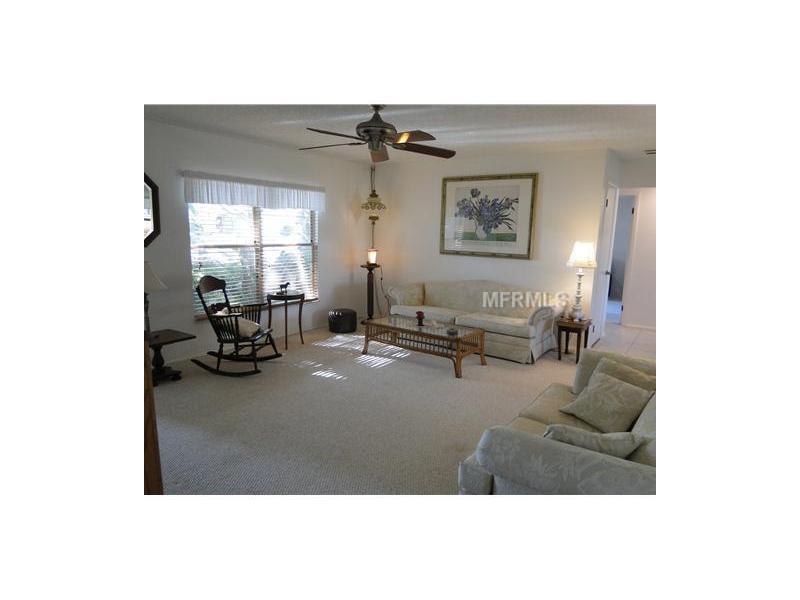 1103 Southern Pine Lane, Sarasota, FL 34243