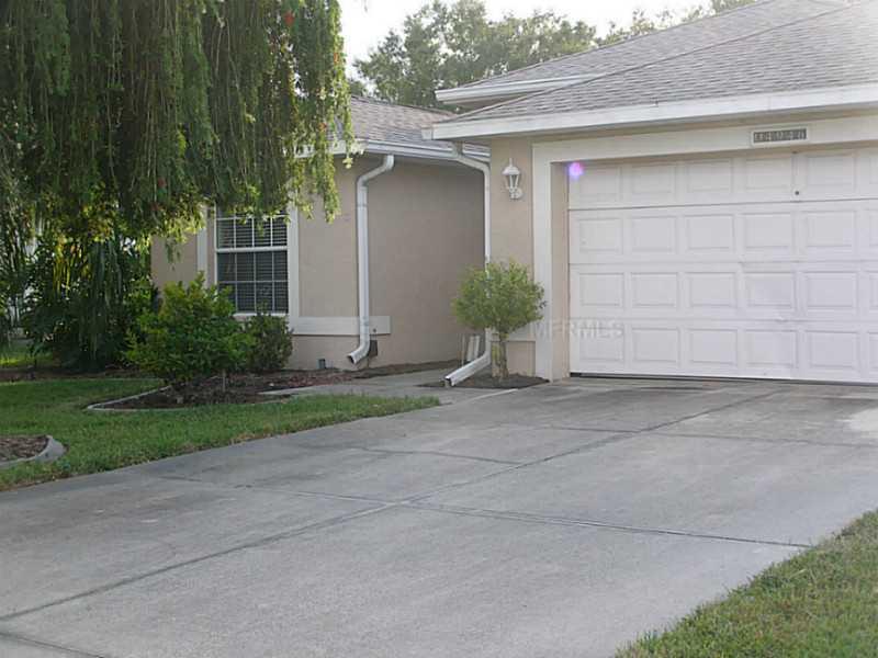 4946 78th E St, Bradenton, FL