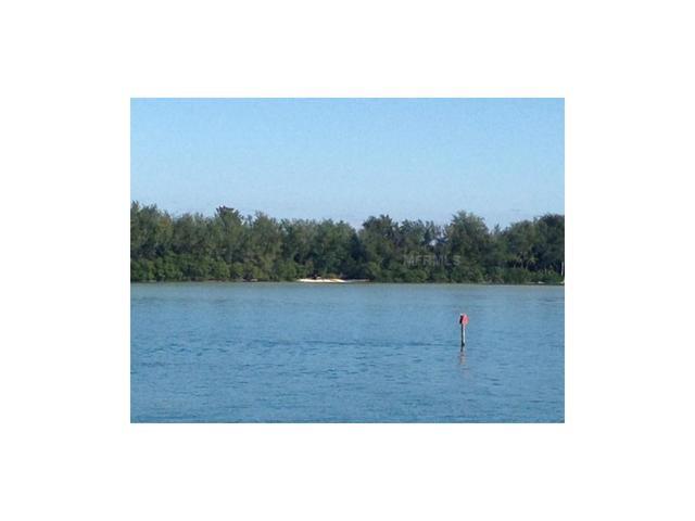 7153 La Lenaire Dr, Longboat Key, FL 34228