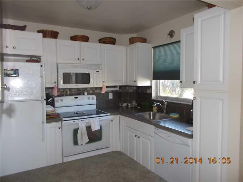 4460 Ironwood Cir 304ad, Bradenton FL 34209