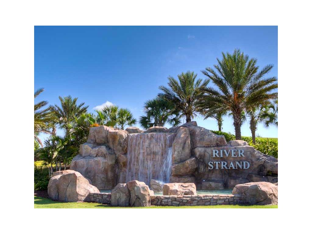 8105 Grand Estuary Trail #105, Bradenton, FL 34212