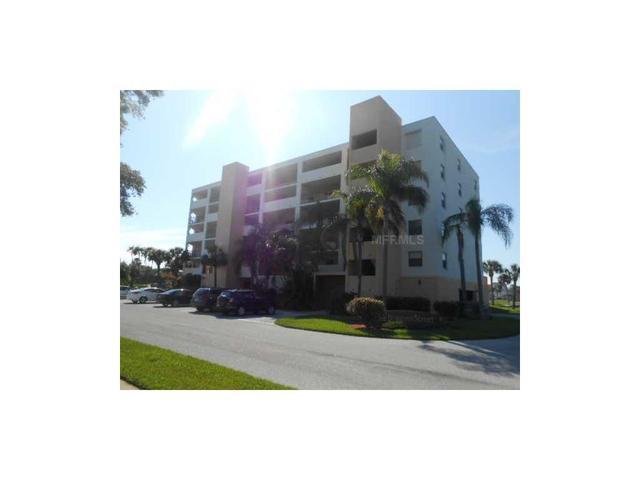 2311 14th Ave W #108, Palmetto, FL 34221