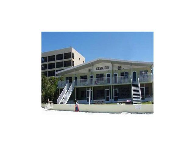 6424 Midnight Pass Rd #22, Sarasota, FL 34242