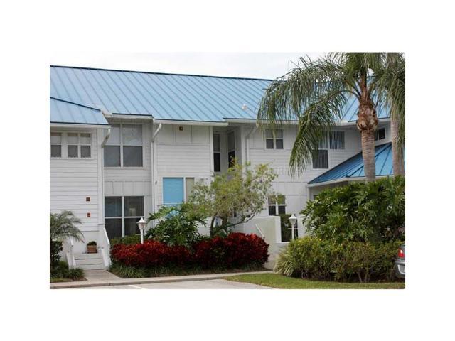 969 Sandpiper Cir 969, Bradenton, FL