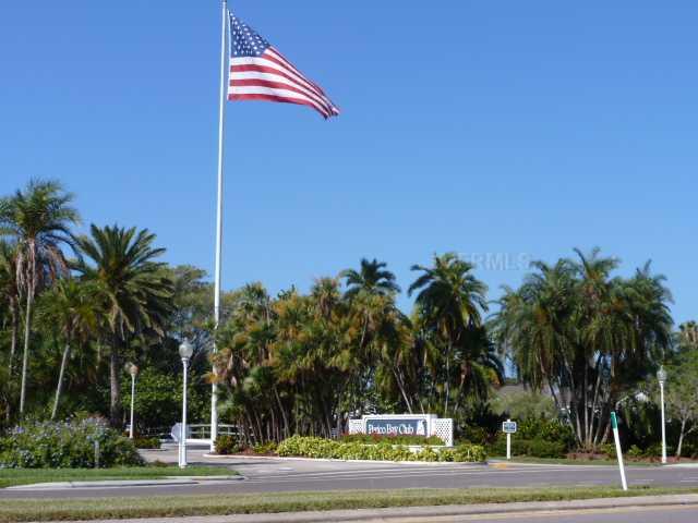 876 Audubon Dr 876, Bradenton, FL