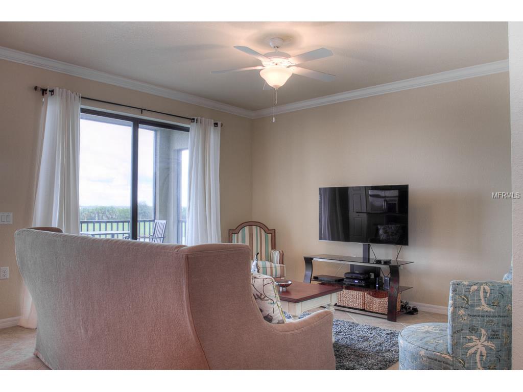 7015 River Hammocok #206, Bradenton, FL 34212
