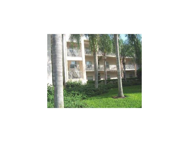 9610 Club South Cir #4310, Sarasota, FL 34238
