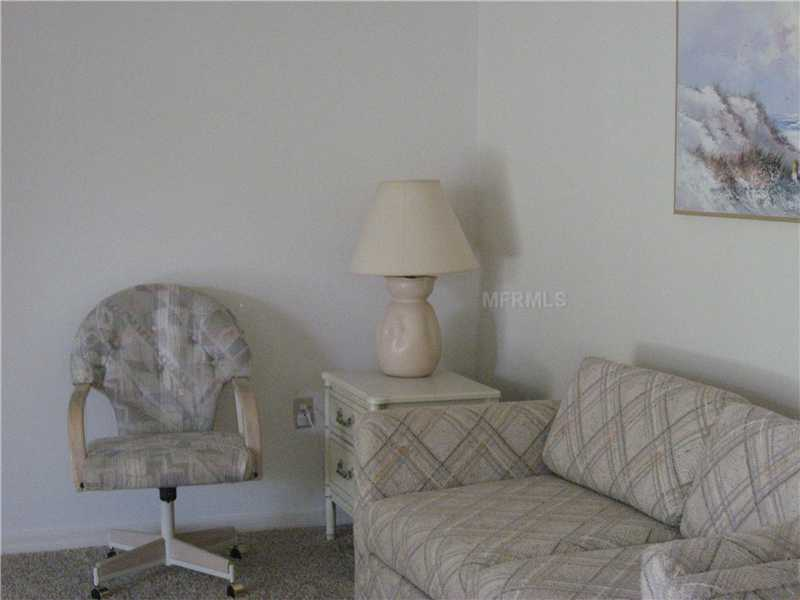 437 Cerromar Lane 412, Venice, FL 34293