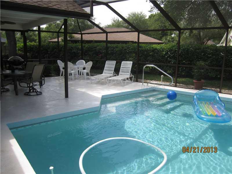 241 Woodingham Trl Venice, FL 34292