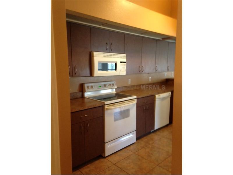 4400 Amanda Ave, North Port FL 34286