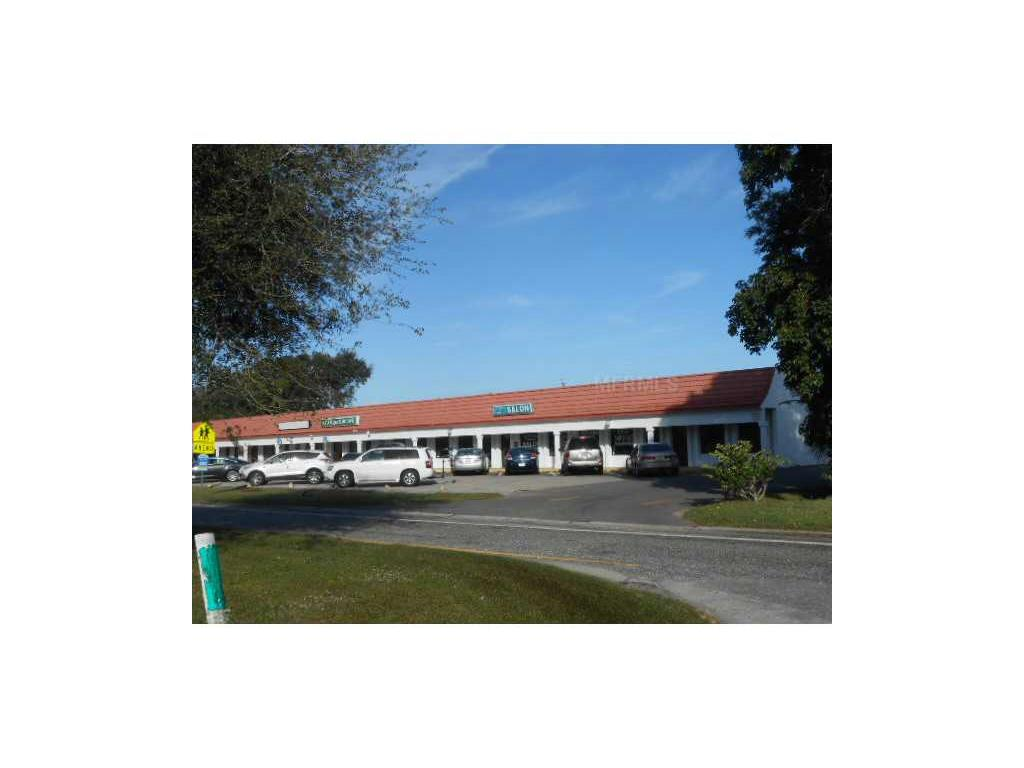 743 Shamrock Boulevard #6, Venice, FL 34293