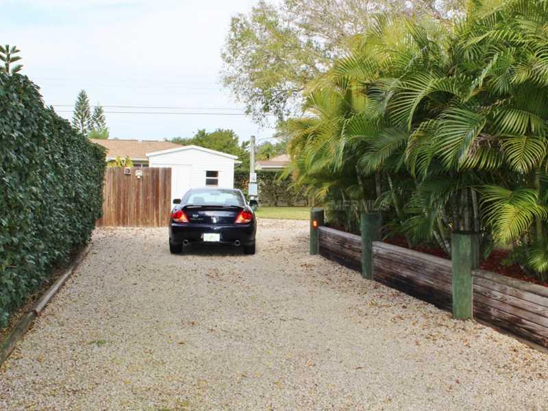 262 Palmetto Drive, Venice, FL 34293