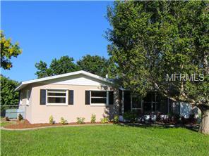 1782 Palm Dr, Venice FL 34293