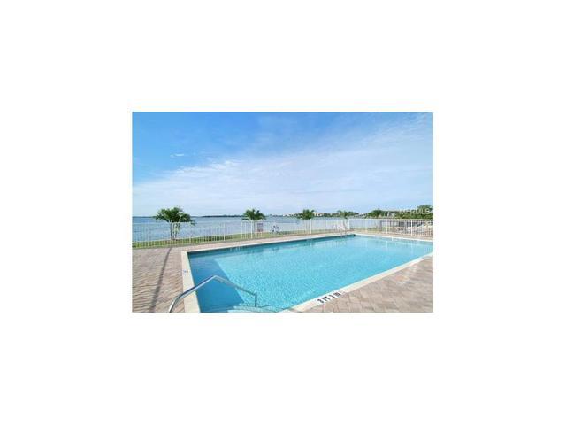 1375 Beach Rd #107, Englewood, FL 34223