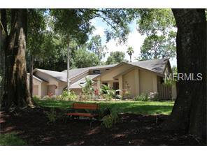 5131 Willow Leaf Dr, Sarasota, FL