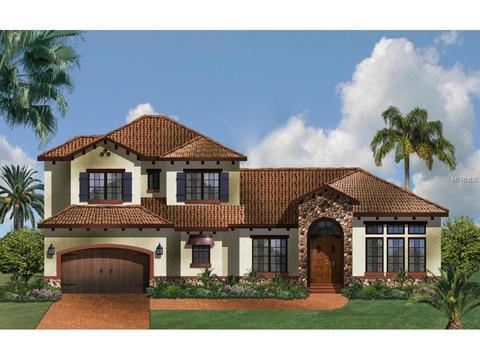 602 Bellora Way, Sarasota, FL 34234