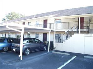 535 Parkdale Mews #APT 535, Venice, FL