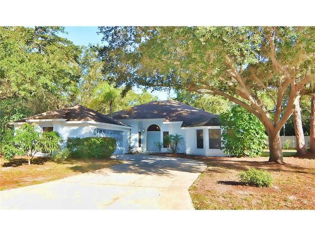 3703 Heather Lake Cir, Sarasota, FL 34235