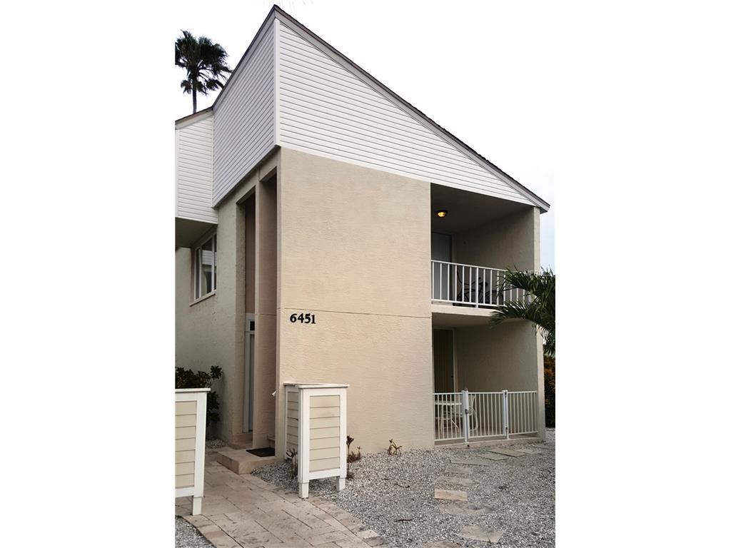6451 Elmwood Ave #APT e, Sarasota, FL