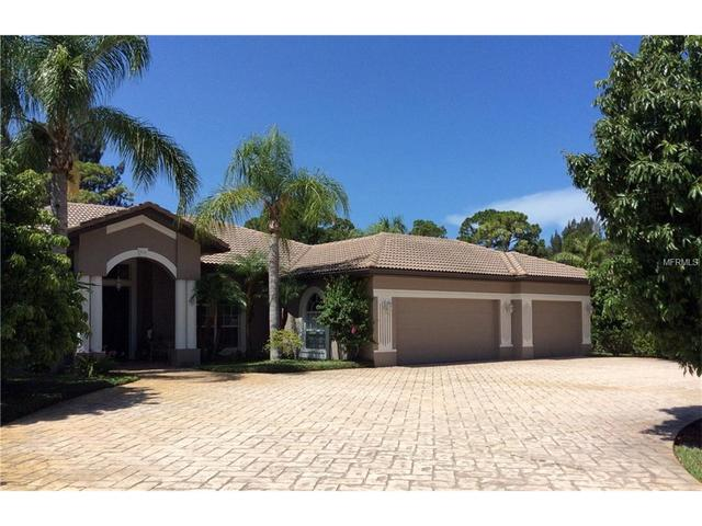 Undisclosed, Englewood, FL 34223