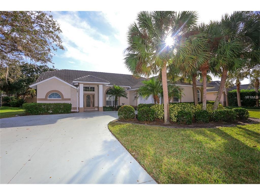 194 Grand Oak Cir, Venice, FL
