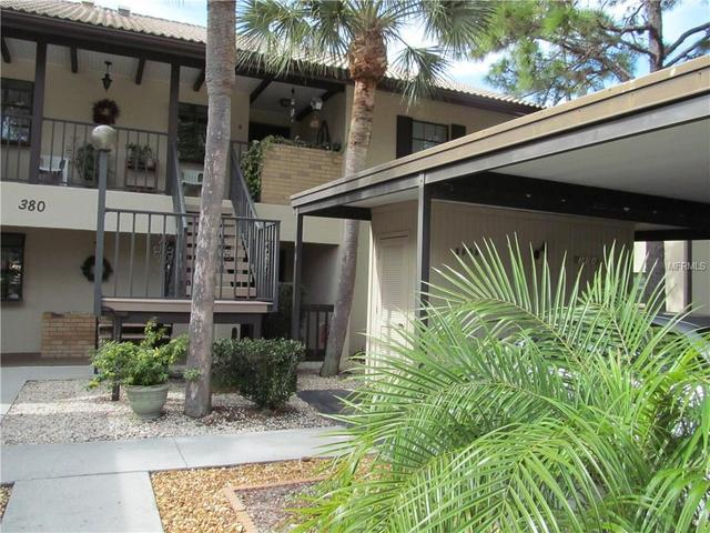 380 Three Lakes Ln #A, Venice, FL 34285