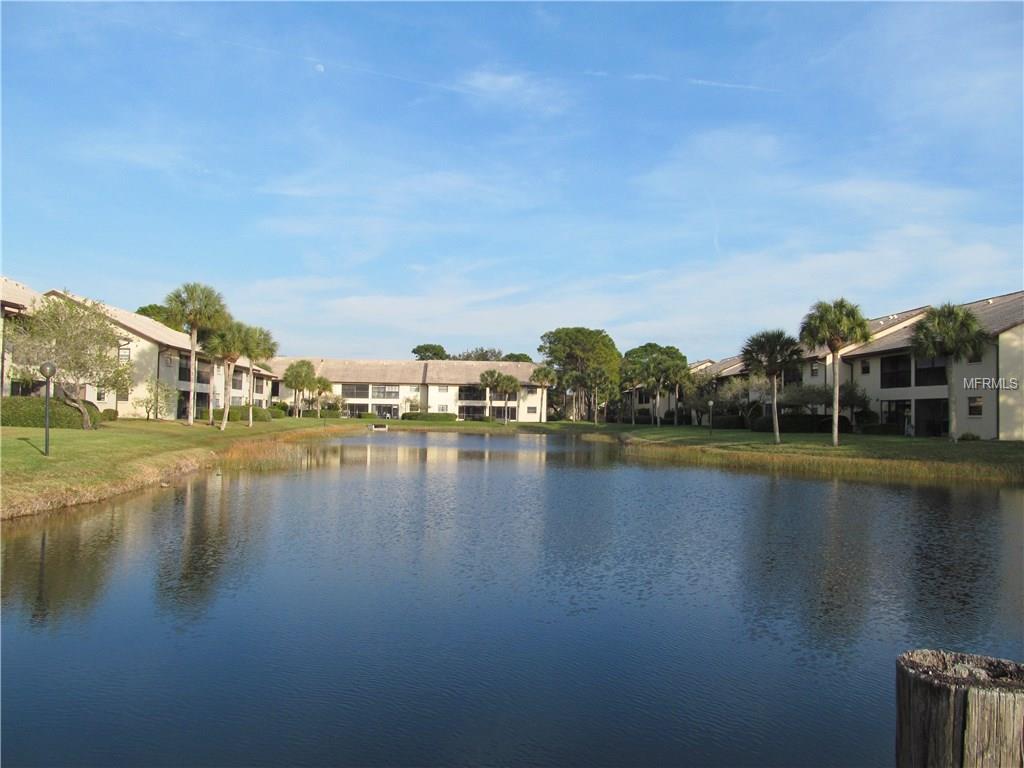380 Three Lakes Lane #A, Venice, FL 34285