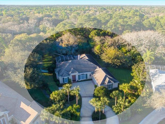 27 Dominica Dr, Englewood, FL