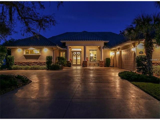 192 Grand Oak Cir, Venice, FL
