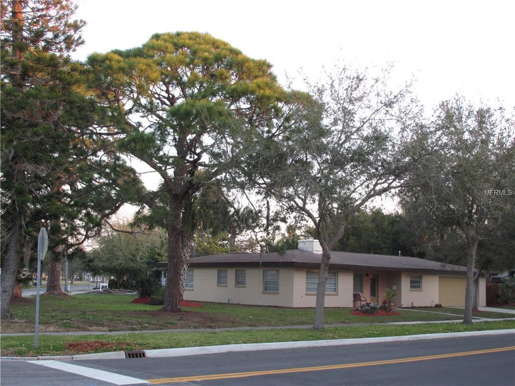 344 Ponce De Leon Ave, Venice, FL