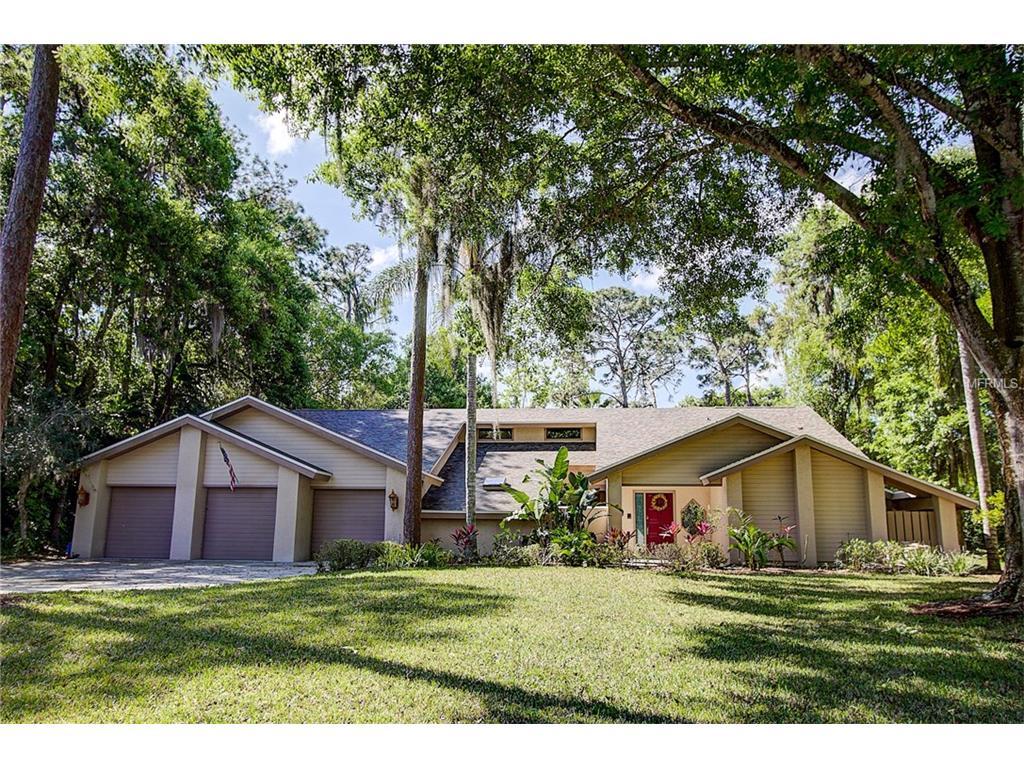 5131 Willow Leaf Drive, Sarasota, FL 34241