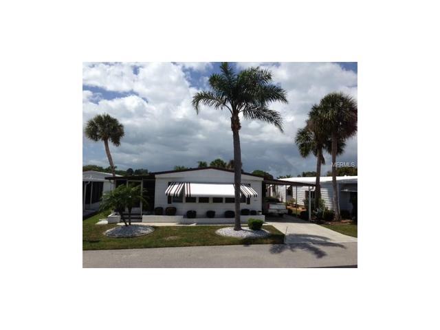 15 Savona Ave, Englewood, FL 34223