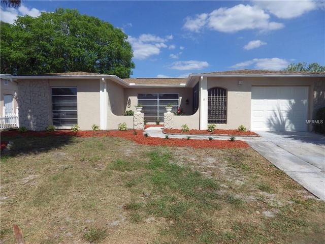 9530 Richwood Ln, Port Richey FL 34668