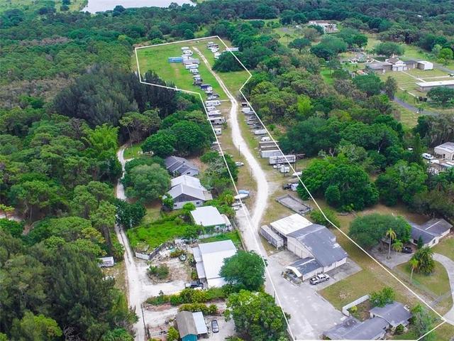 2341 Englewood Rd, Englewood, FL 34223