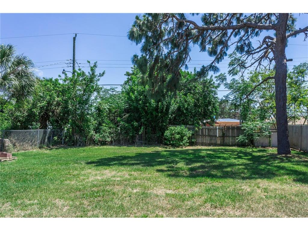 202 Center Road, Venice, FL 34285