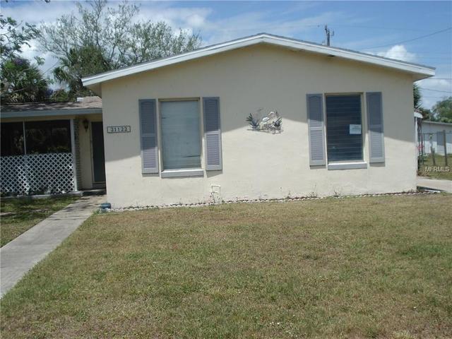 21122 Ionia Ave, Port Charlotte, FL