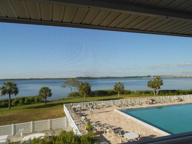 4410 Warren Ave #214, Port Charlotte, FL 33953