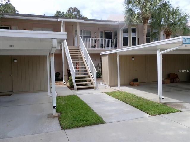 800 Bird Bay Dr W #102, Venice, FL 34285