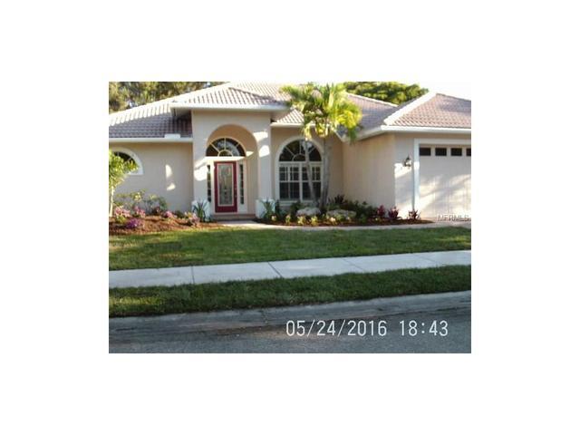 4314 Via Del Villetti Dr, Venice, FL