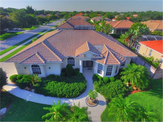 5569 Eastwind Dr, Sarasota, FL