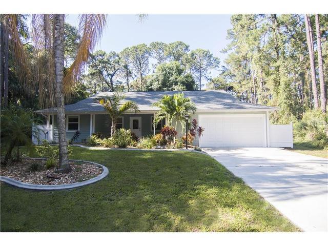 17345 Orion Ave, Port Charlotte, FL