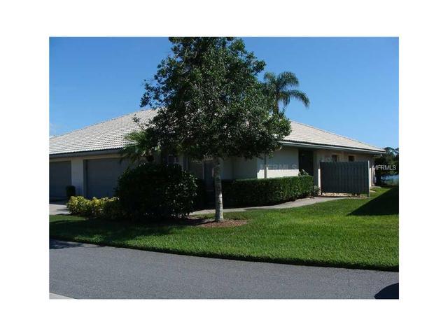 3112 Heron Shores Dr, Venice, FL